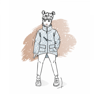 wykroj-online-kurtka-jesienno-zimowa-dziewczeca