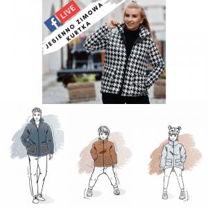 wykroj-online-kurtka-jesienno-zimowa-pakiet