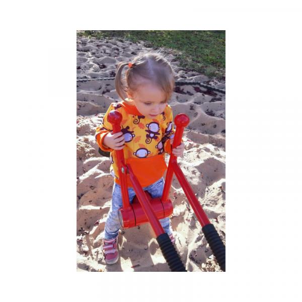 wykroj-na-bluze-dziecieca-z-kapturem-i-kieszenia-kangurka