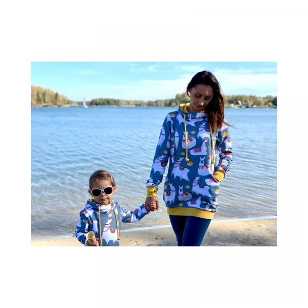 wykroj-na-bluzo-tunike-dziewczeca-online