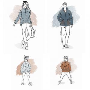zestaw-wykrojow-na-kurtki-jesienno-zimowe