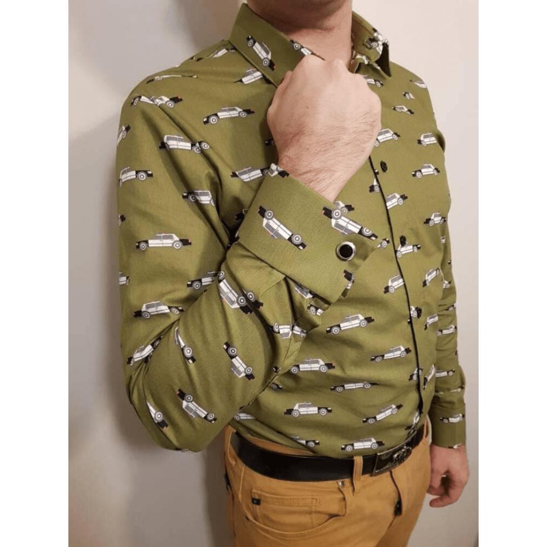 jak-uszyc-koszule-kurs-online-strefa-kroju