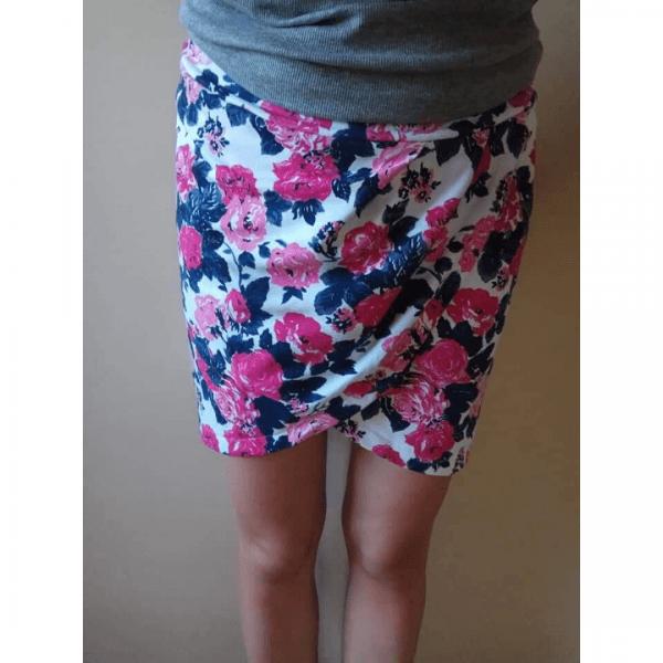 jak-uszyc-spodniczke-damska-tulipan-strefa-kroju