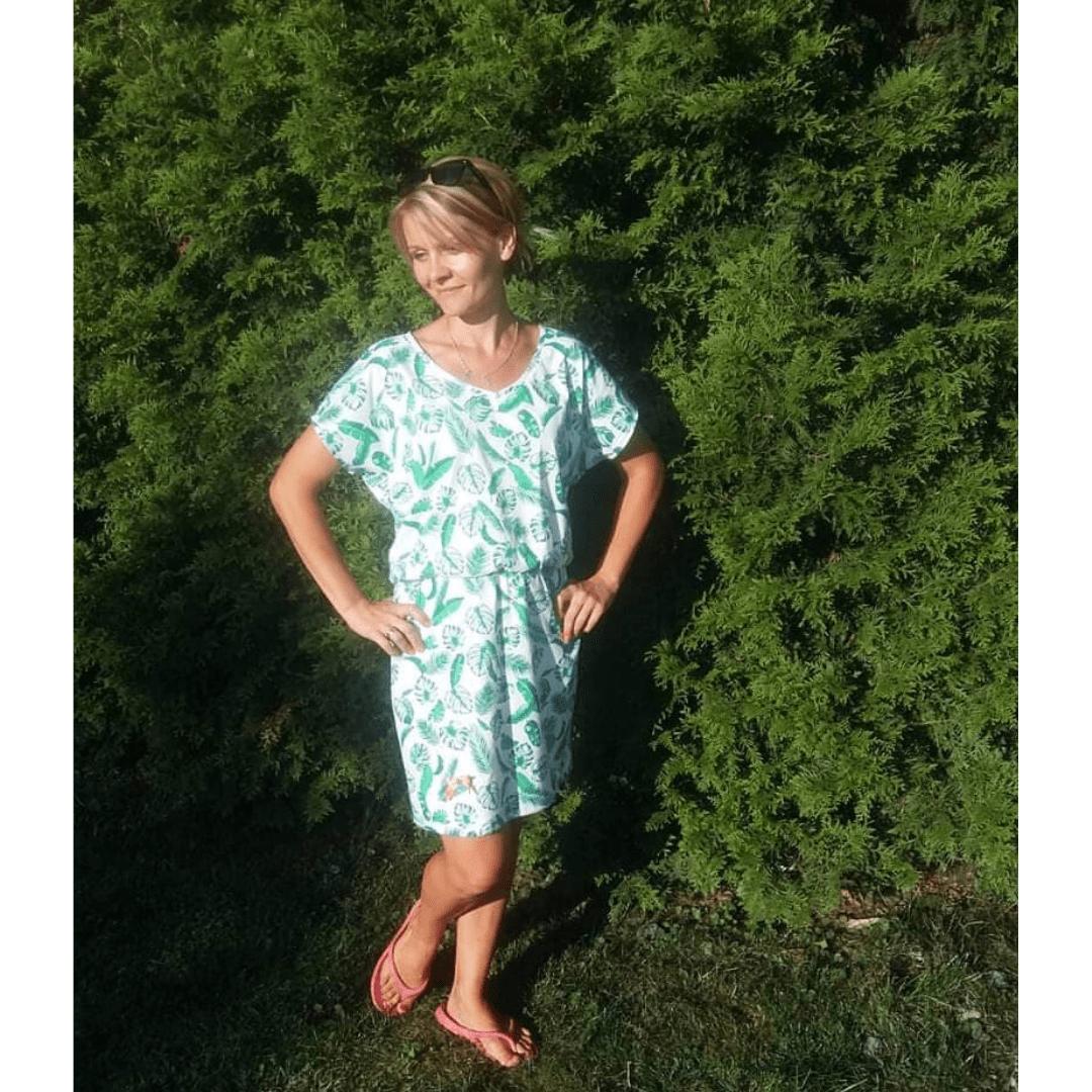 jak-uszyc-sukienki-kurs-online-strefa-kroju15