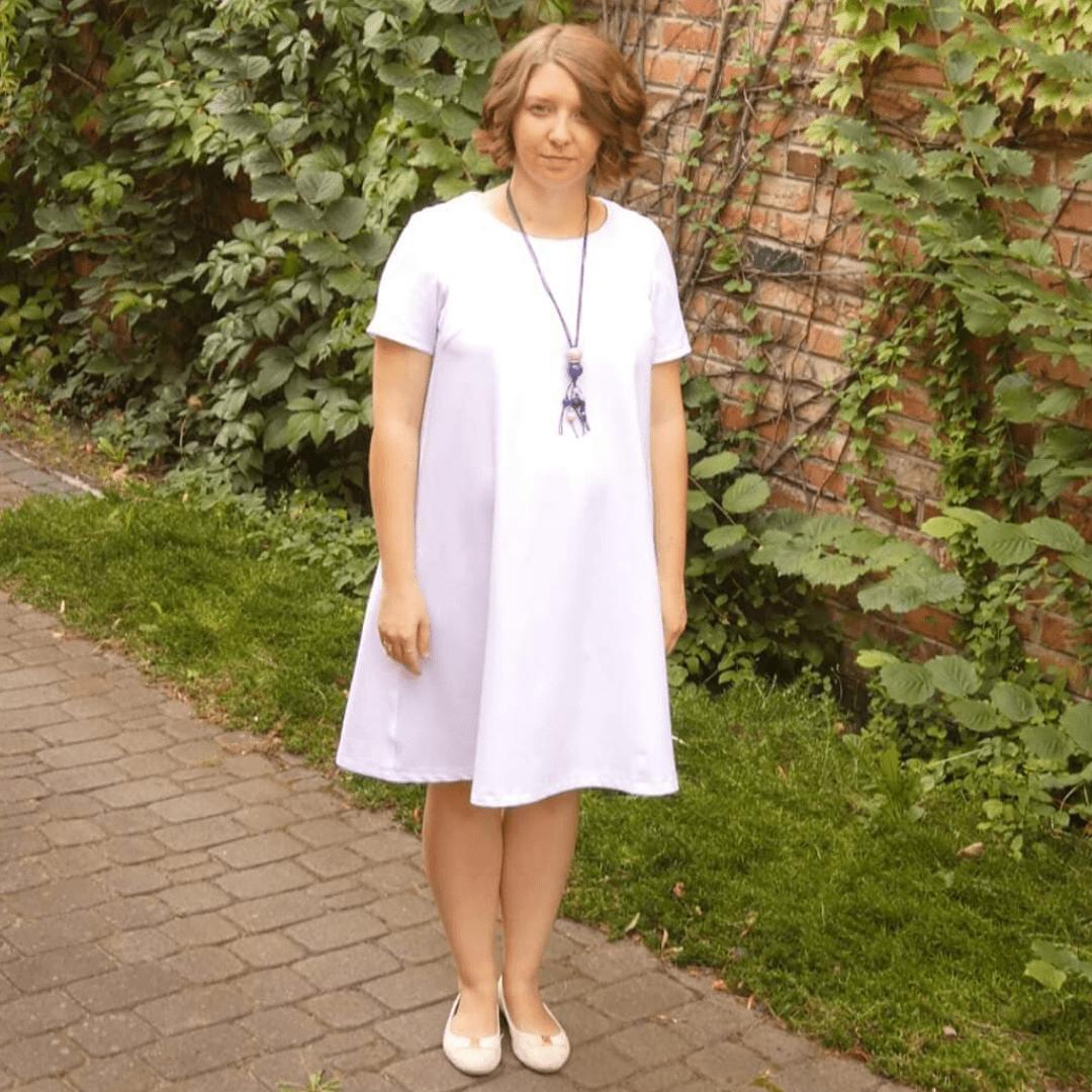 jak-uszyc-sukienki-kurs-online-strefa-kroju2