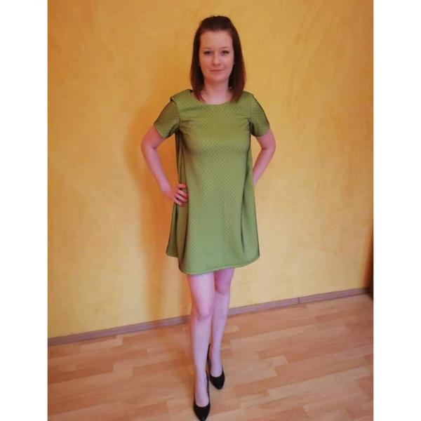 jak-uszyc-sukienki-kurs-online-strefa-kroju