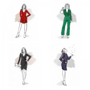 kolekcja-wykrojow-glamour