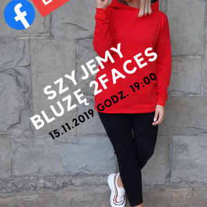 live-szyjemy-bluzy-2faces