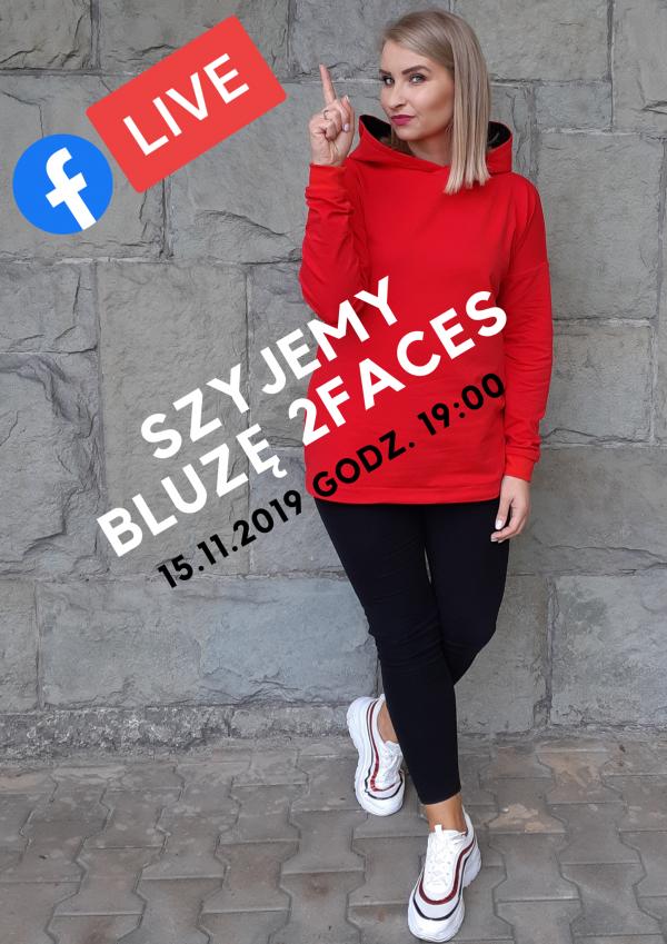 live-szyjemy-bluzy-2faces