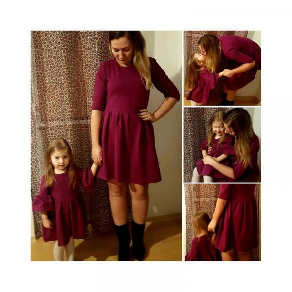 sukienka_gloria