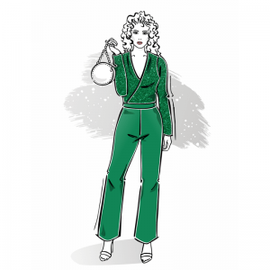 wykroj-na-kombinezon-damski-marta-glamour