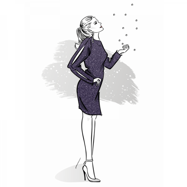wykroj-na-sukienke-damska-asia-glamour