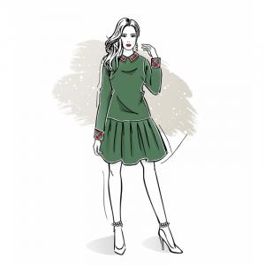 wykroj-na-sukienke-damska-eva
