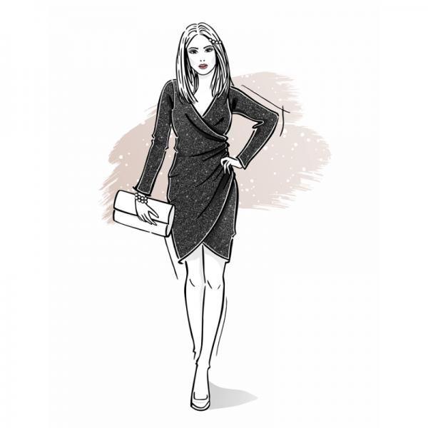 wykroj-na-sukienke-damska-klaudia-glamour