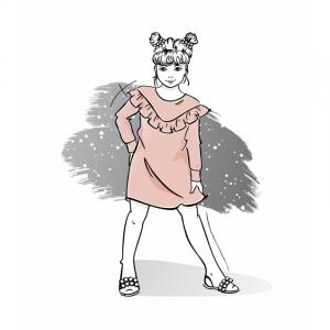 wykroj-na-sukienke-dla-dziewczynki-blanca