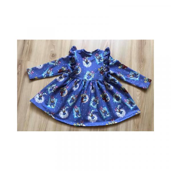 wykroj_sukienka_sonia