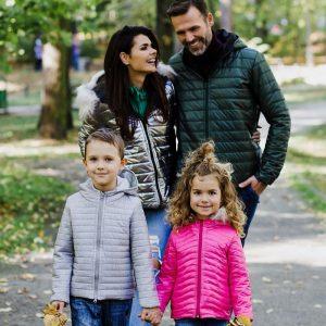 Jak uszyć kurtki i płaszcz kurs online