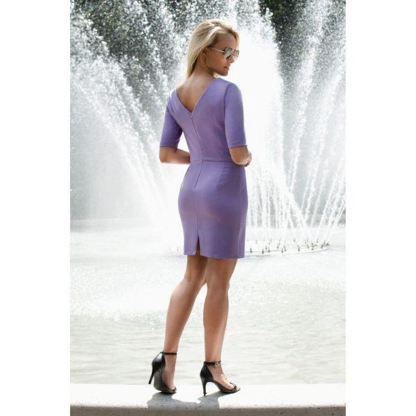 kurs online Jak uszyć sukienkę idealną