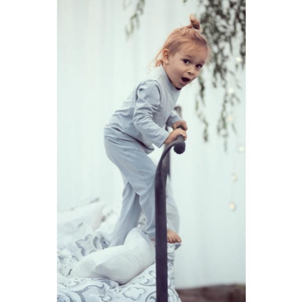 piżama dreams dziecięca